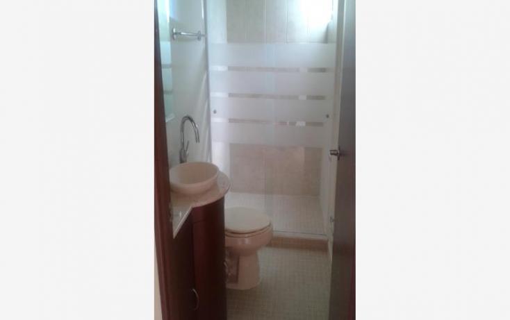 Foto de casa en venta en datiles 12, 10 de junio, tecámac, estado de méxico, 857101 no 05