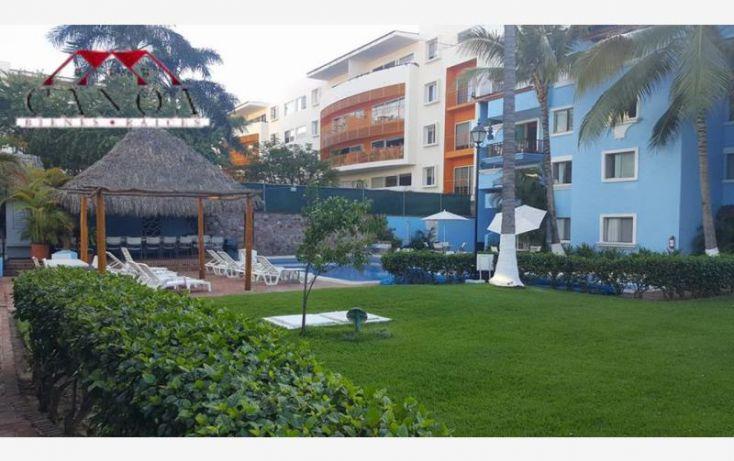 Foto de departamento en venta en david alfaro siqueiros 401, las glorias, puerto vallarta, jalisco, 2028696 no 06