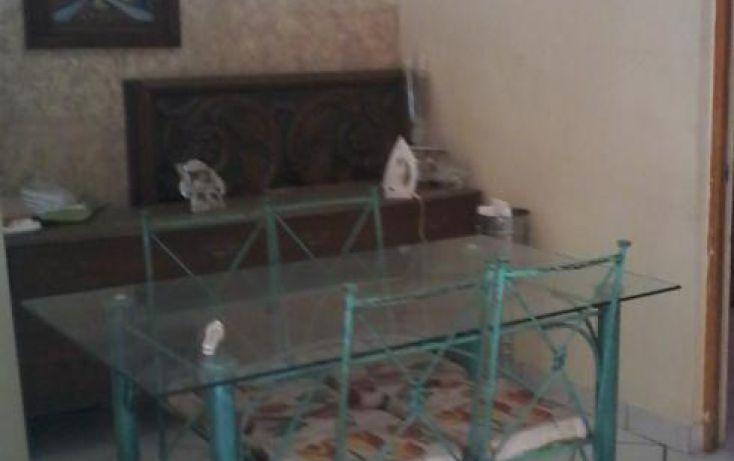 Foto de casa en venta en david alfaro siqueiros, las azucenas, querétaro, querétaro, 1788748 no 03