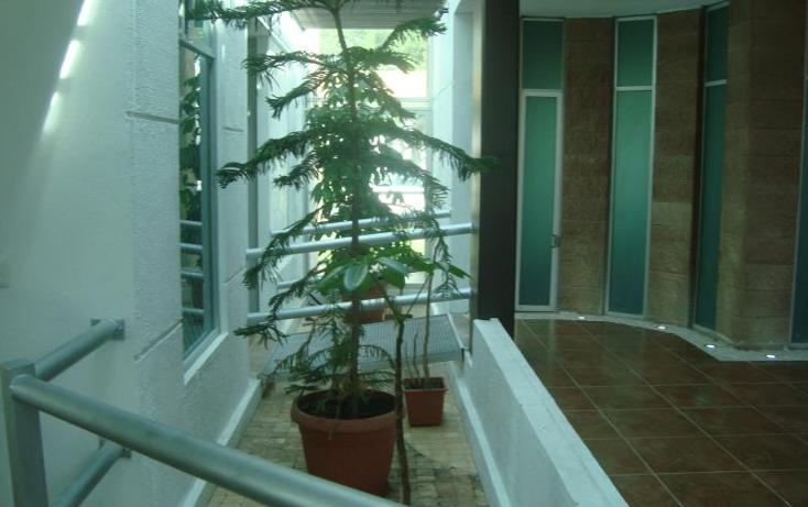 Foto de casa en renta en  lote 40, santa anita huiloac, apizaco, tlaxcala, 537111 No. 06