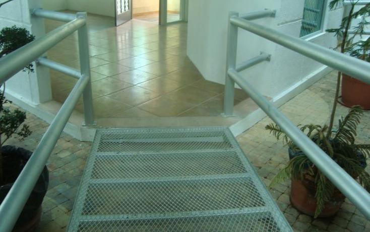 Foto de casa en renta en  lote 40, santa anita huiloac, apizaco, tlaxcala, 537111 No. 07