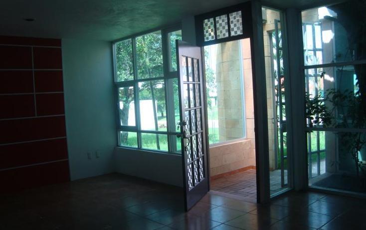 Foto de casa en renta en  lote 40, santa anita huiloac, apizaco, tlaxcala, 537111 No. 08