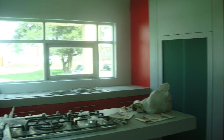 Foto de casa en renta en  lote 40, santa anita huiloac, apizaco, tlaxcala, 537111 No. 11