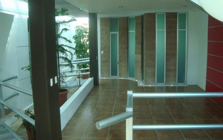 Foto de casa en renta en  lote 40, santa anita huiloac, apizaco, tlaxcala, 537111 No. 23