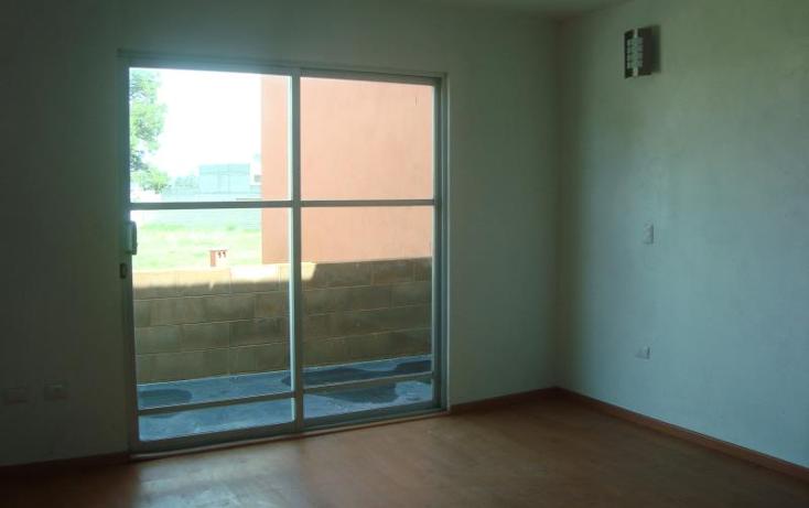 Foto de casa en renta en  lote 40, santa anita huiloac, apizaco, tlaxcala, 537111 No. 33