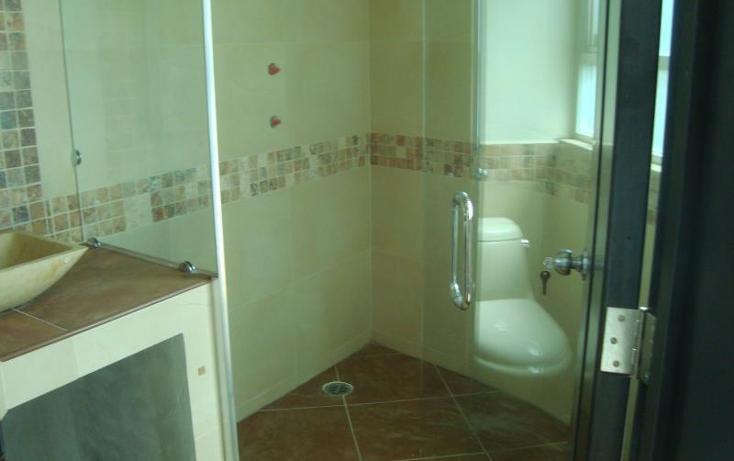 Foto de casa en renta en  lote 40, santa anita huiloac, apizaco, tlaxcala, 537111 No. 42