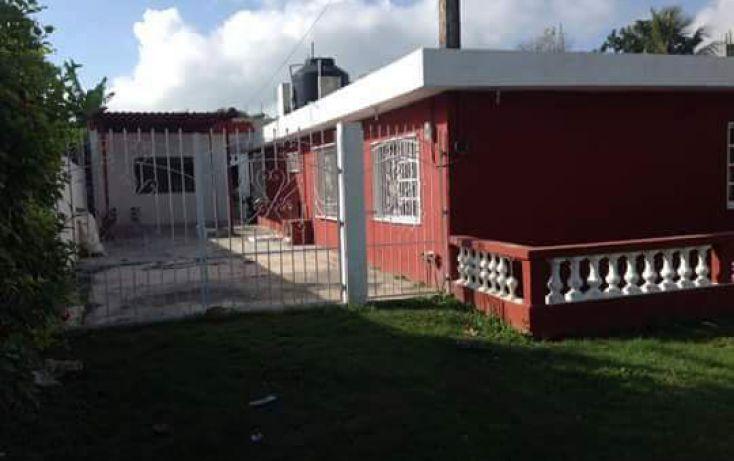 Foto de casa en venta en, david g gutiérrez ruiz, othón p blanco, quintana roo, 1757700 no 02