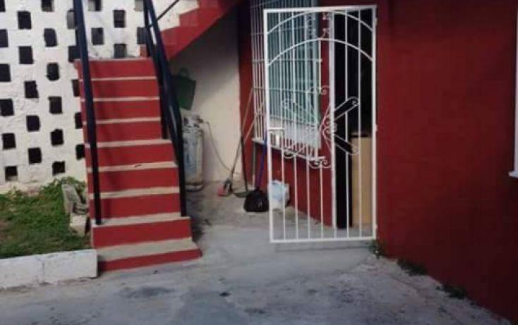 Foto de casa en venta en, david g gutiérrez ruiz, othón p blanco, quintana roo, 1757700 no 03