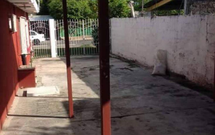 Foto de casa en venta en, david g gutiérrez ruiz, othón p blanco, quintana roo, 1757700 no 06