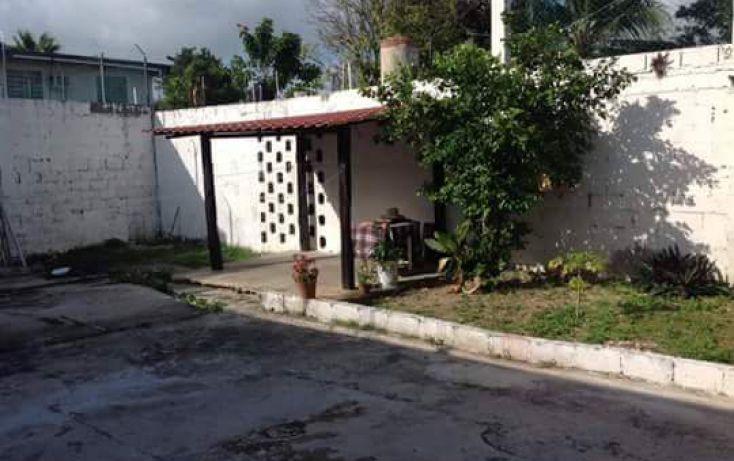 Foto de casa en venta en, david g gutiérrez ruiz, othón p blanco, quintana roo, 1757700 no 07