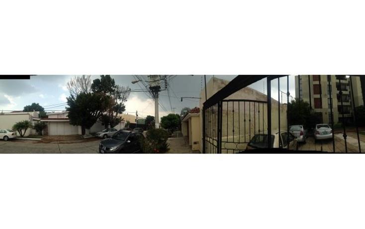 Foto de casa en venta en david h. lawrence 5198, jardines universidad, zapopan, jalisco, 1906234 No. 03
