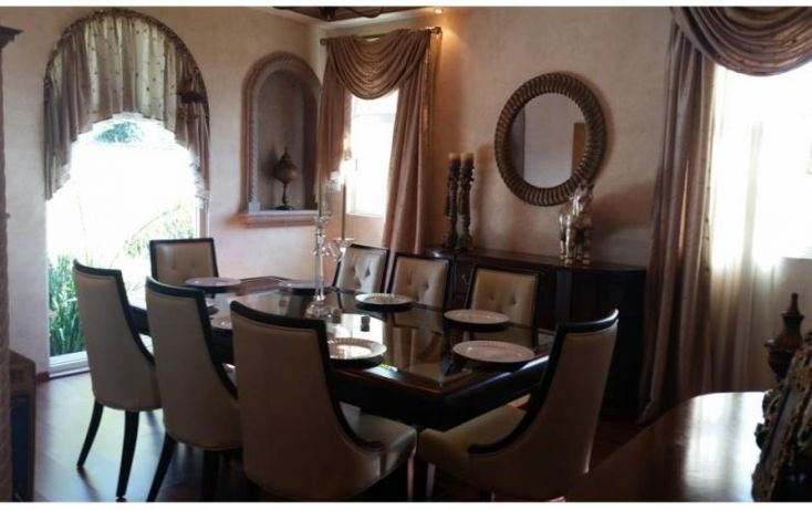 Foto de casa en venta en davila 100, ferrocarrilero, saltillo, coahuila de zaragoza, 1648050 no 03