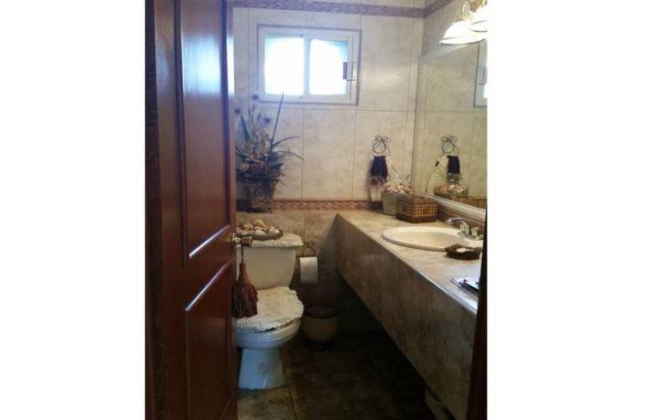 Foto de casa en venta en davila 100, ferrocarrilero, saltillo, coahuila de zaragoza, 1648050 no 05