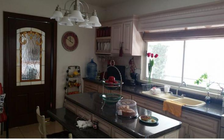 Foto de casa en venta en davila 100, ferrocarrilero, saltillo, coahuila de zaragoza, 1648050 no 06