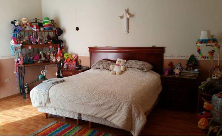 Foto de casa en venta en davila 100, ferrocarrilero, saltillo, coahuila de zaragoza, 1648050 no 09