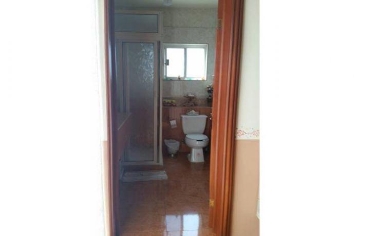 Foto de casa en venta en davila 100, ferrocarrilero, saltillo, coahuila de zaragoza, 1648050 no 10