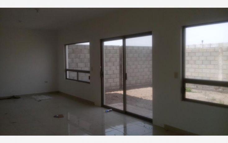 Foto de terreno industrial en venta en davinci lote 25, villas del renacimiento, torreón, coahuila de zaragoza, 1706810 no 03