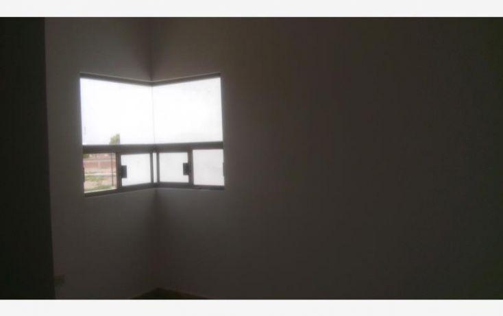 Foto de terreno industrial en venta en davinci lote 25, villas del renacimiento, torreón, coahuila de zaragoza, 1706810 no 07