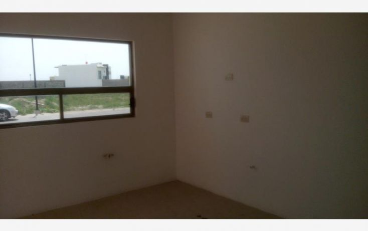Foto de terreno industrial en venta en davinci lote 25, villas del renacimiento, torreón, coahuila de zaragoza, 1706810 no 09