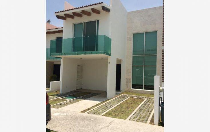 Foto de casa en venta en davos 8, lomas de angelópolis ii, san andrés cholula, puebla, 800233 no 02