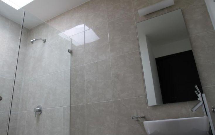 Foto de casa en venta en davos 8, lomas de angelópolis ii, san andrés cholula, puebla, 800233 no 08
