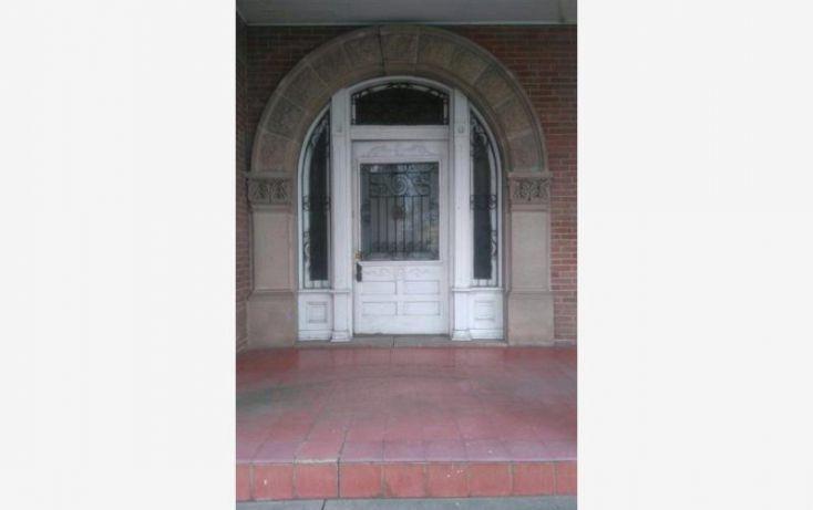 Foto de casa en venta en, de analco, durango, durango, 1584754 no 04