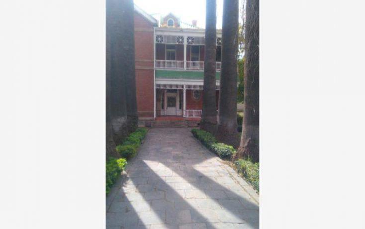 Foto de casa en venta en, de analco, durango, durango, 1584754 no 06
