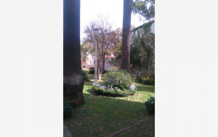Foto de casa en venta en, de analco, durango, durango, 1584754 no 10
