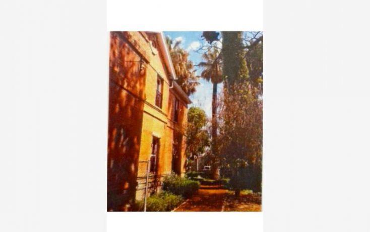 Foto de casa en venta en, de analco, durango, durango, 1584754 no 11