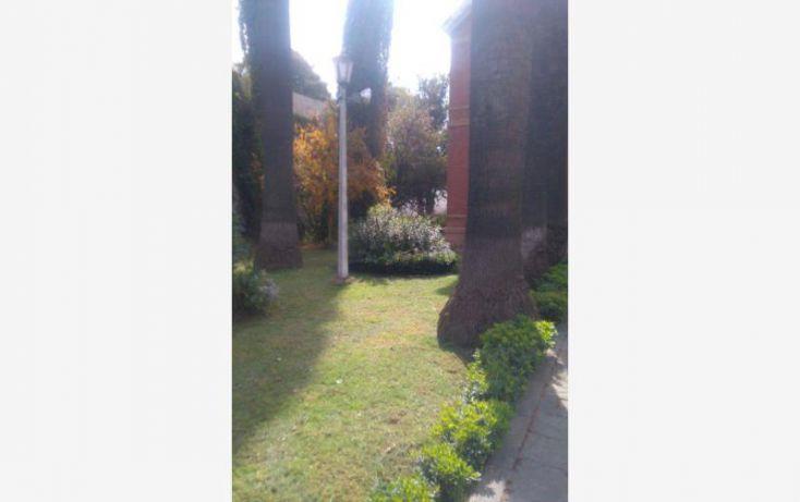 Foto de casa en venta en, de analco, durango, durango, 1584754 no 13