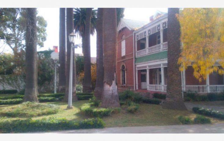 Foto de casa en venta en, de analco, durango, durango, 1584754 no 14