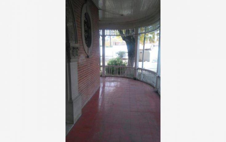 Foto de casa en venta en, de analco, durango, durango, 1584754 no 15