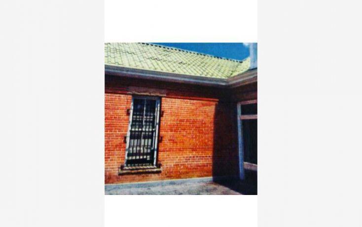 Foto de casa en venta en, de analco, durango, durango, 1584754 no 16