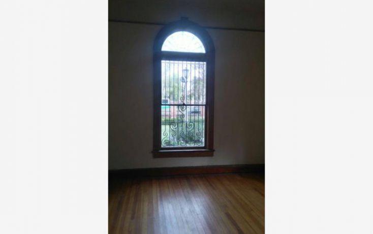Foto de casa en venta en, de analco, durango, durango, 1584754 no 18