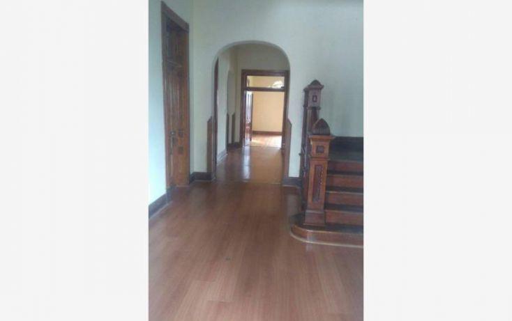 Foto de casa en venta en, de analco, durango, durango, 1584754 no 19