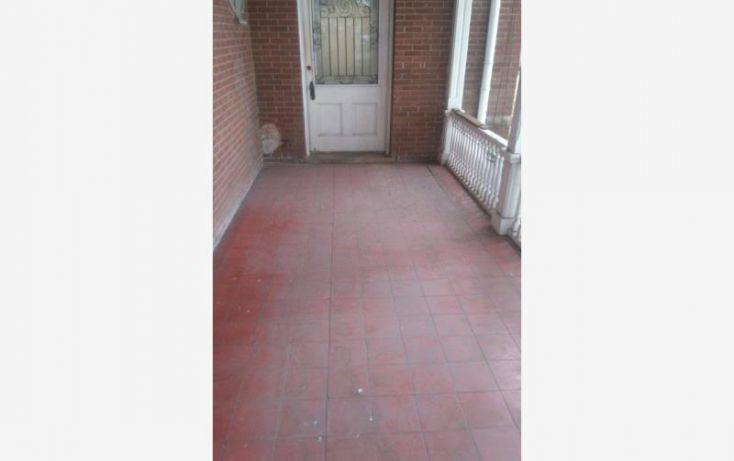 Foto de casa en venta en, de analco, durango, durango, 1584754 no 20