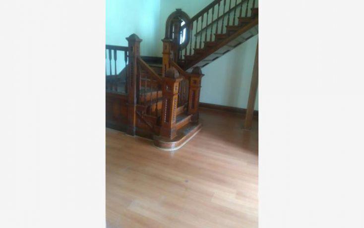 Foto de casa en venta en, de analco, durango, durango, 1584754 no 21
