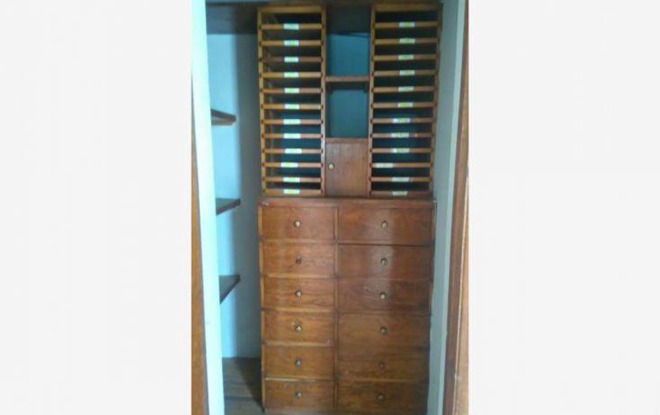 Foto de casa en venta en, de analco, durango, durango, 1584754 no 22
