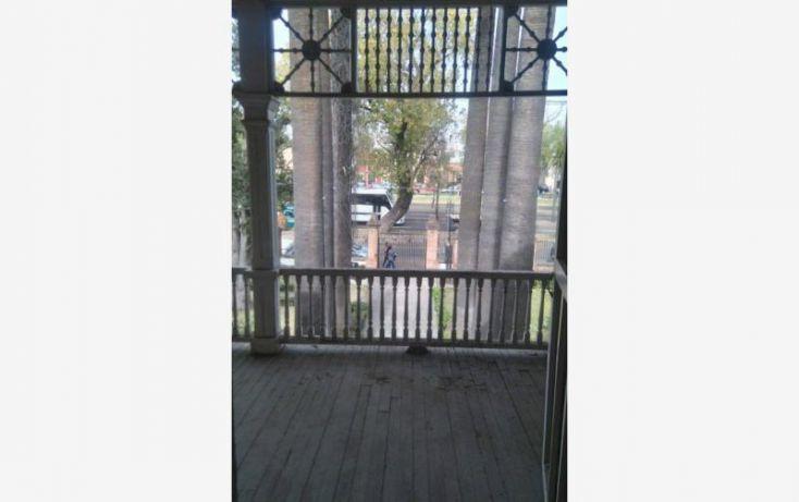 Foto de casa en venta en, de analco, durango, durango, 1584754 no 24