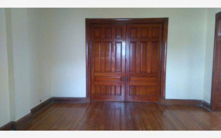 Foto de casa en venta en, de analco, durango, durango, 1584754 no 27