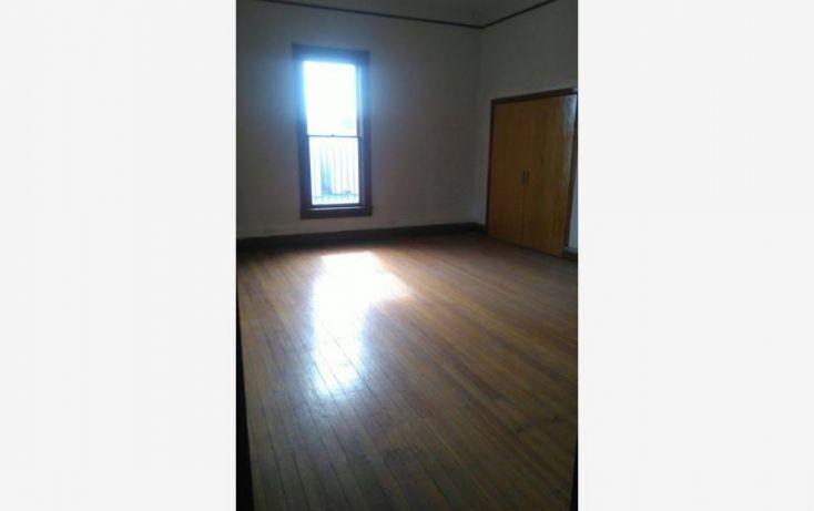 Foto de casa en venta en, de analco, durango, durango, 1584754 no 29