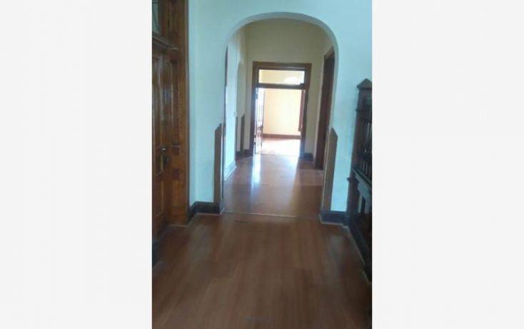 Foto de casa en venta en, de analco, durango, durango, 1584754 no 30