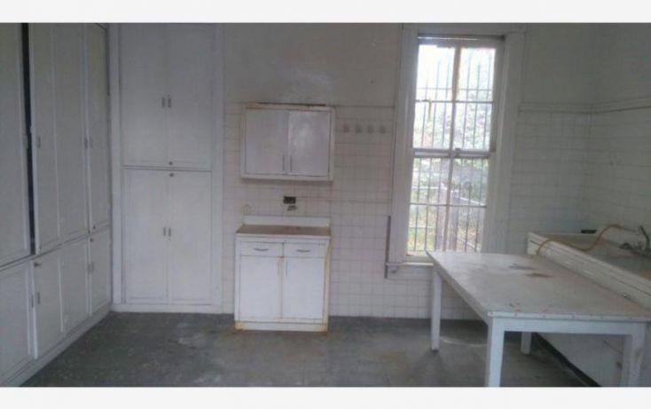 Foto de casa en venta en, de analco, durango, durango, 1584754 no 32
