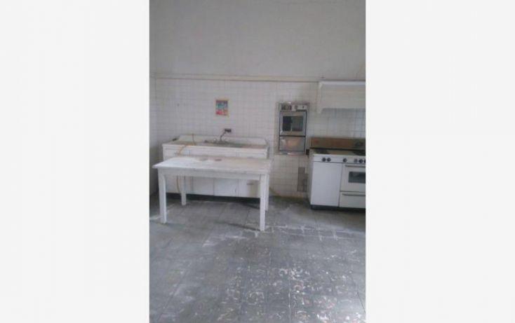 Foto de casa en venta en, de analco, durango, durango, 1584754 no 33