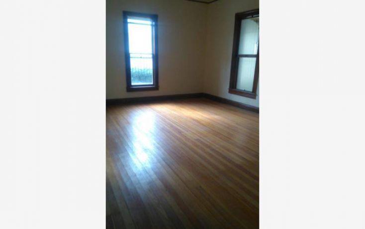 Foto de casa en venta en, de analco, durango, durango, 1584754 no 34