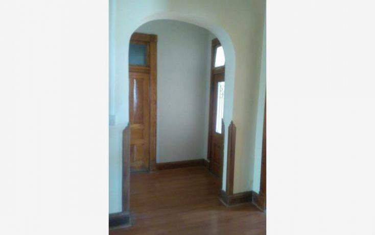 Foto de casa en venta en, de analco, durango, durango, 1584754 no 35
