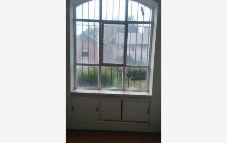 Foto de casa en venta en, de analco, durango, durango, 1584754 no 36