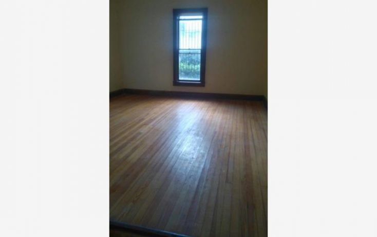 Foto de casa en venta en, de analco, durango, durango, 1584754 no 37
