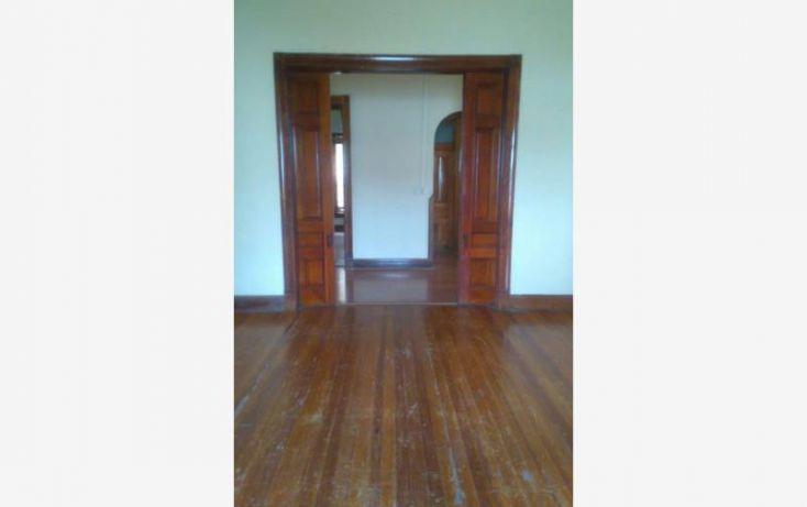 Foto de casa en venta en, de analco, durango, durango, 1584754 no 39