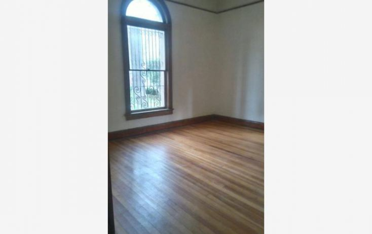 Foto de casa en venta en, de analco, durango, durango, 1584754 no 40